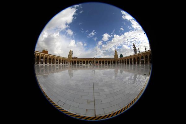 هاني بن عروة صورة