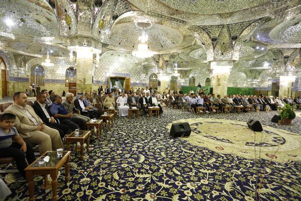اختتام فعاليات مهرجان السفير الثقافي السادس وسط حضور جماهيري وإعلامي كبير