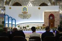 أكاديميون ومثقفون : مهرجان السفير الثقافي التاسع رسالة ثقافية سامية للإنسانية جمعاء