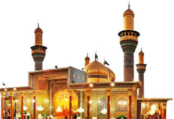 الإمام الكاظم والثورات العلوية