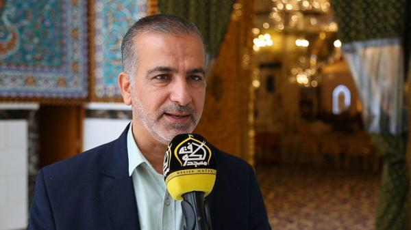 اللجنة العليا لمهرجان السفير الثقافي تعتمد يوم 13 رجب يوم الخط العربي